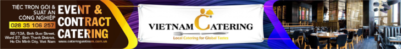 VN Catering