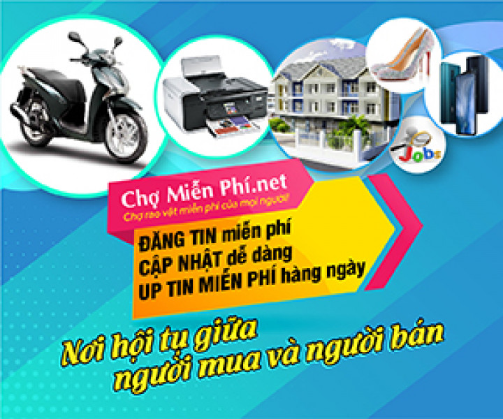 Home 2 ( CMP )